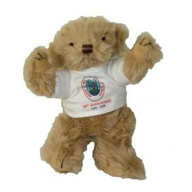 fully jointed school bear tshirt How You Can Benefit From School Bears