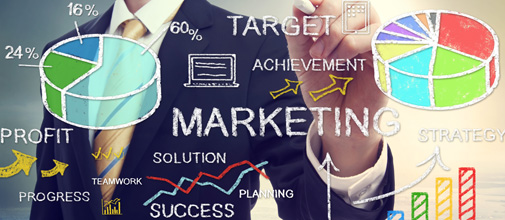 Job sector image Advertising Marketing PR The Dynamics of the PR Marketing Relationship