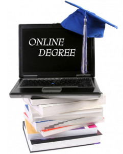 online degree13121 241x300 Top Trends in Higher Education
